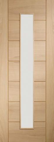 XL Joinery Doors on Special Offer this August!