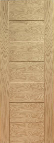 Palermo Oak Doors on Special Offer...Buy Now!