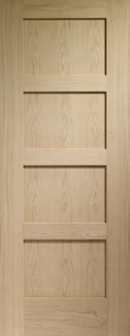 XL Joinery Shaker Doors on Special Offer until 27th December!