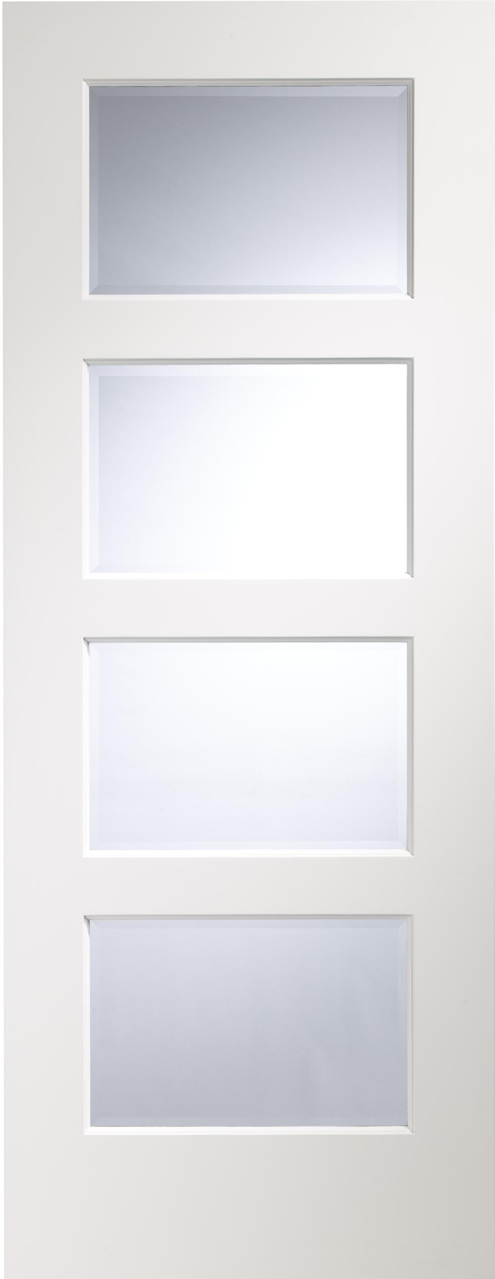 Httpsjastimberpotenza Pre Finished White Doors 2018 07