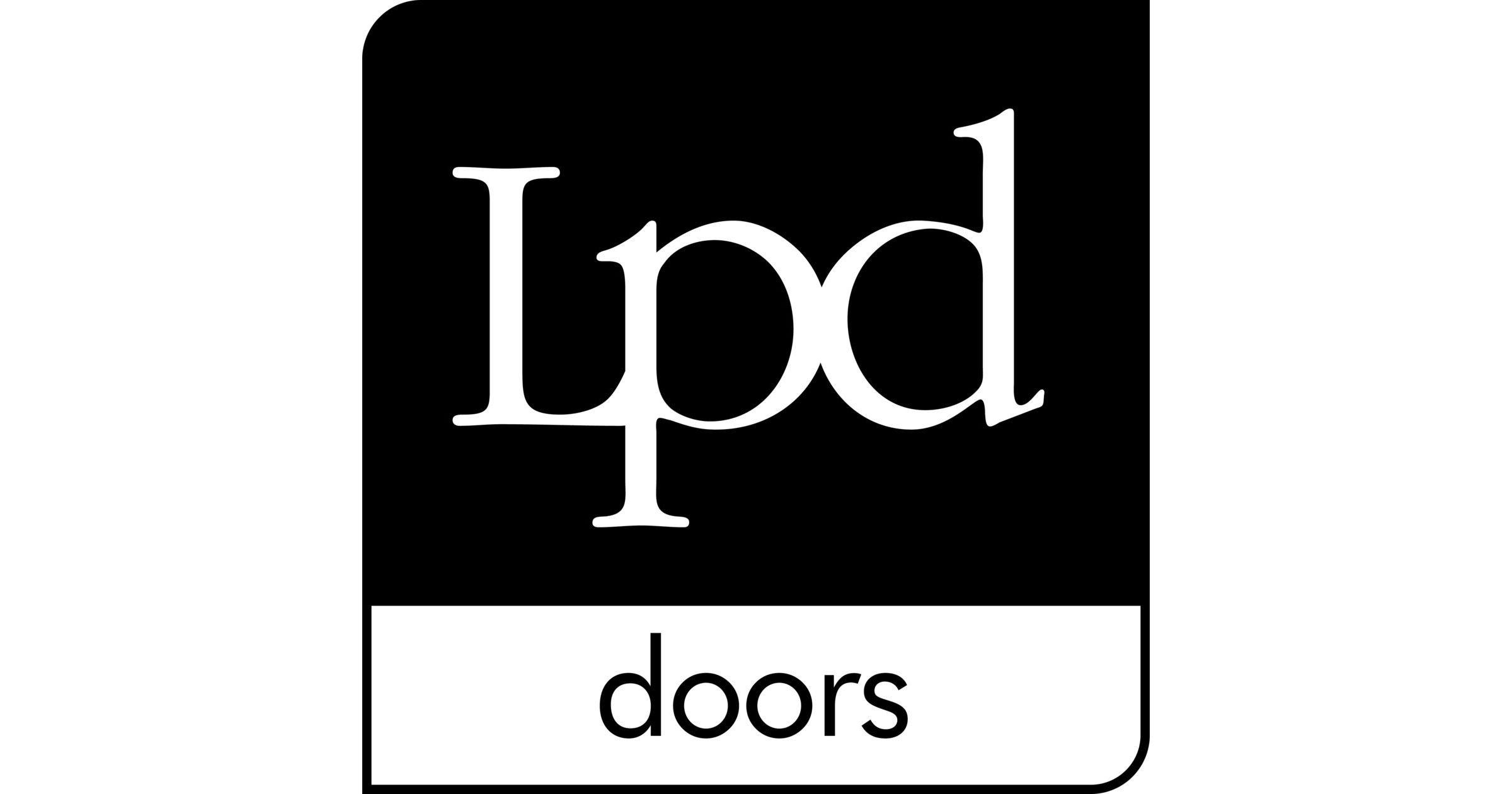 sc 1 st  JAS Timber & LPD FD30 Fire Doors | JAS Timber