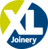 XL Joinery Doors - logo