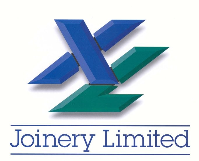 XL Joinery - logo