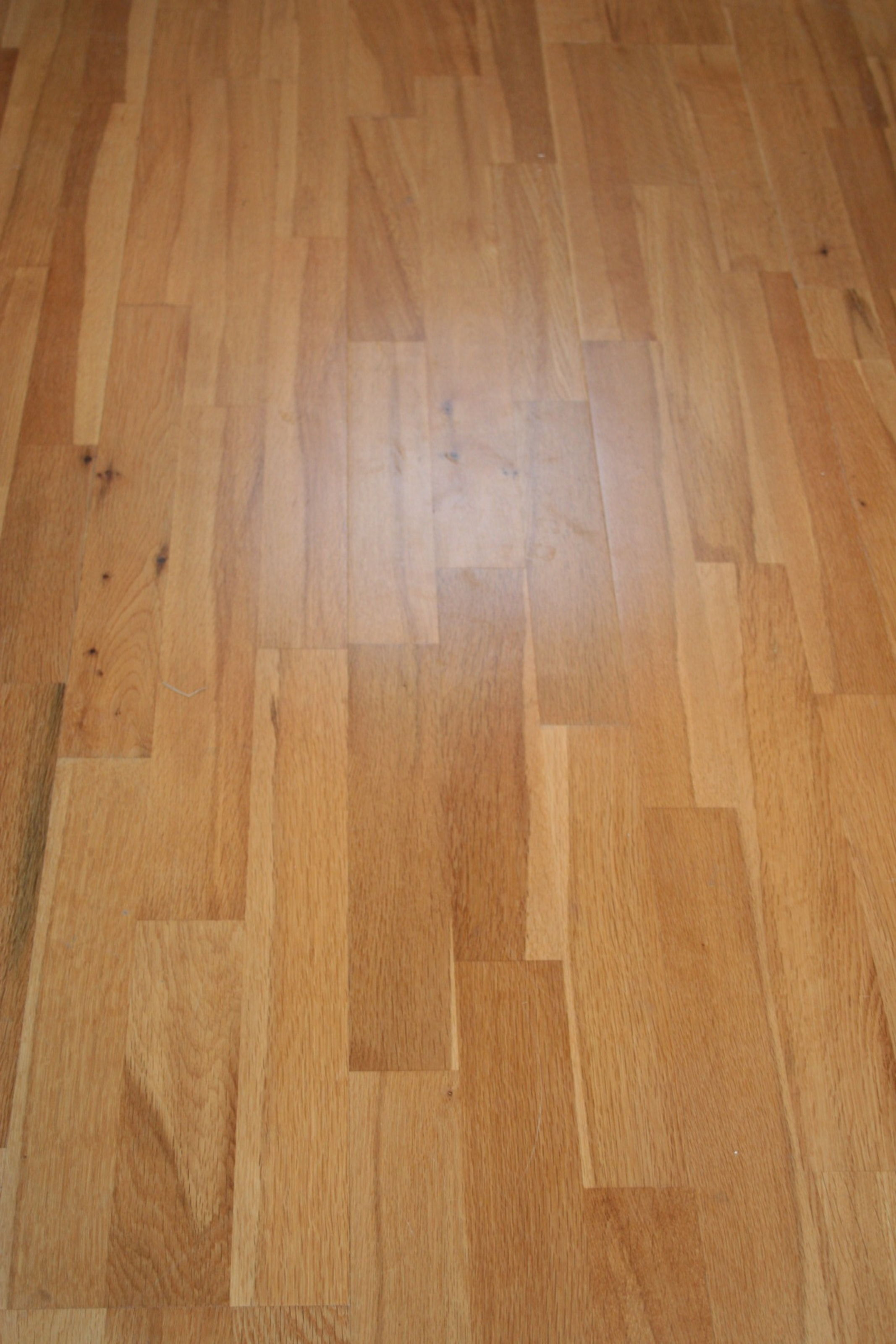 Real Oak T&G Flooring; Image 1756