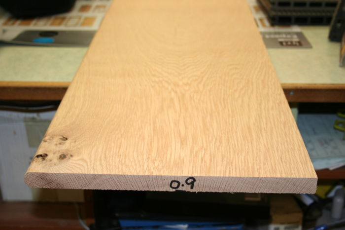 IMG 9374 Oak Windoboard (1)