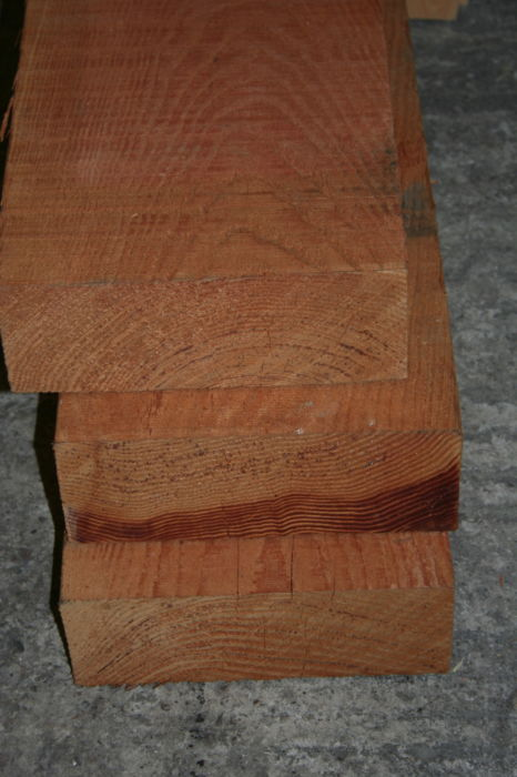 IMG 2091 Pitch Pine