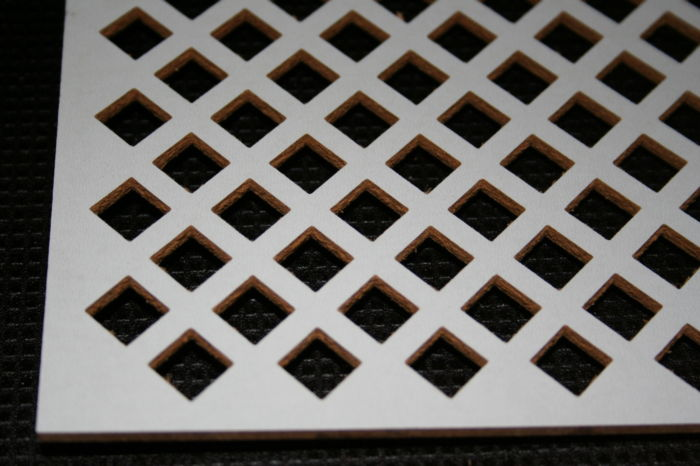 IMG 7750 MDF Radiator Screen