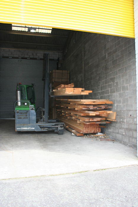 Large size Timber 9440