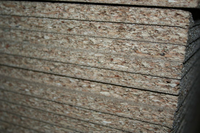 IMG 2037 18mm Chipboard pack