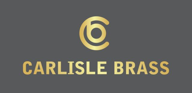 Carlisle Brass® Door Hardware