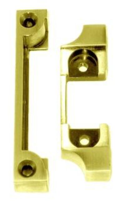 Rebate Kit : for Heavy-Sprung Latch 13mm ART5005EB E*S