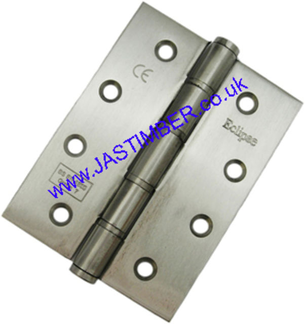 Eclipse® Hinges