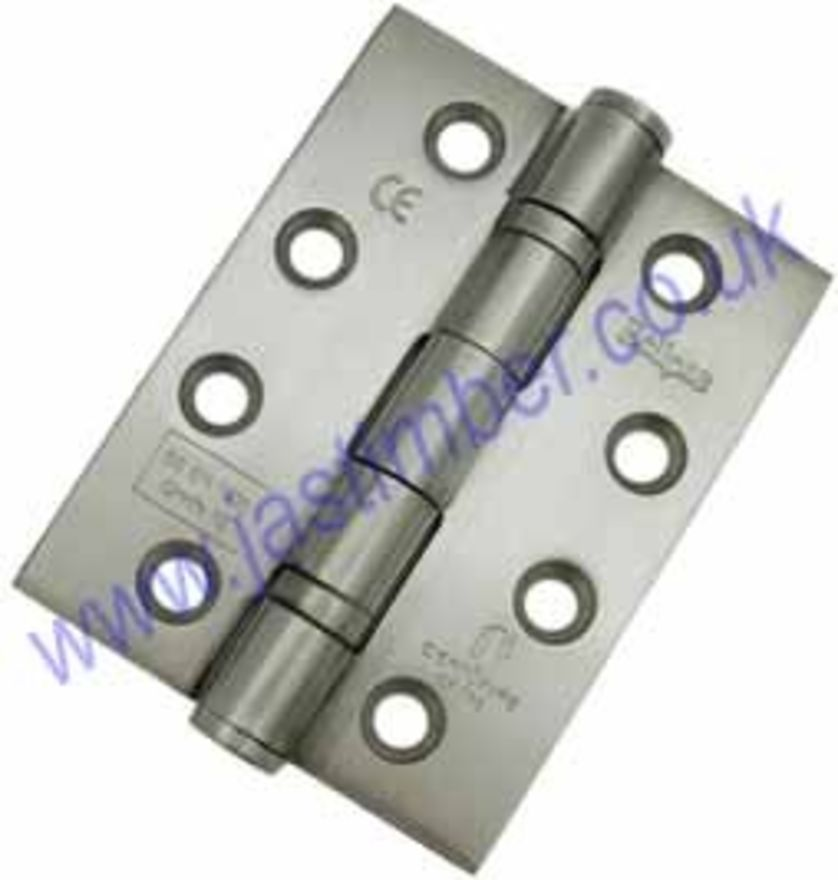 Eclipse-Stainless-Steel-Hinge