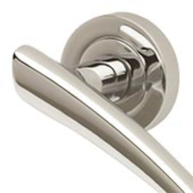 Intelligent® Door Handles