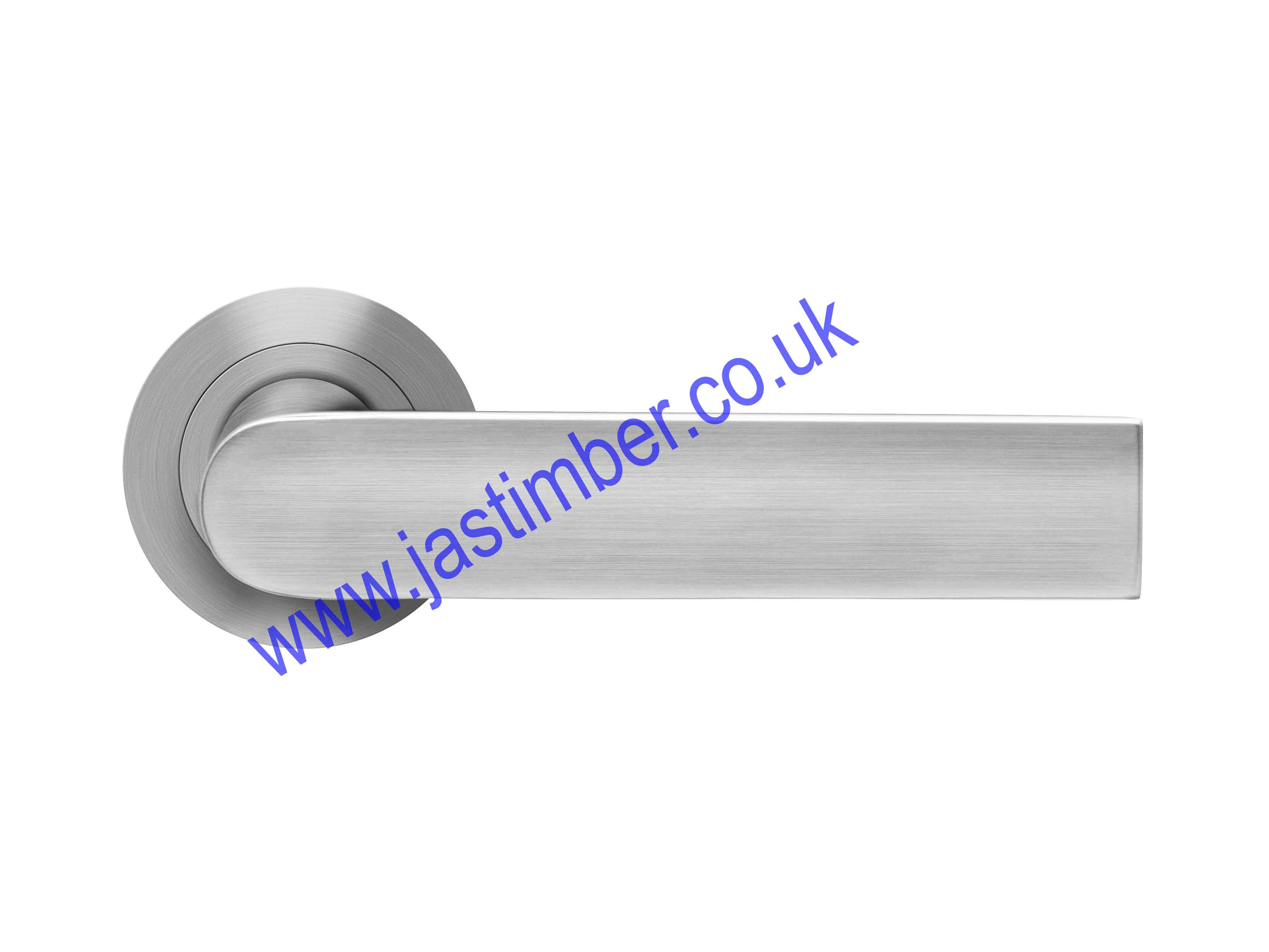 Karcher-London-Door-Handle-