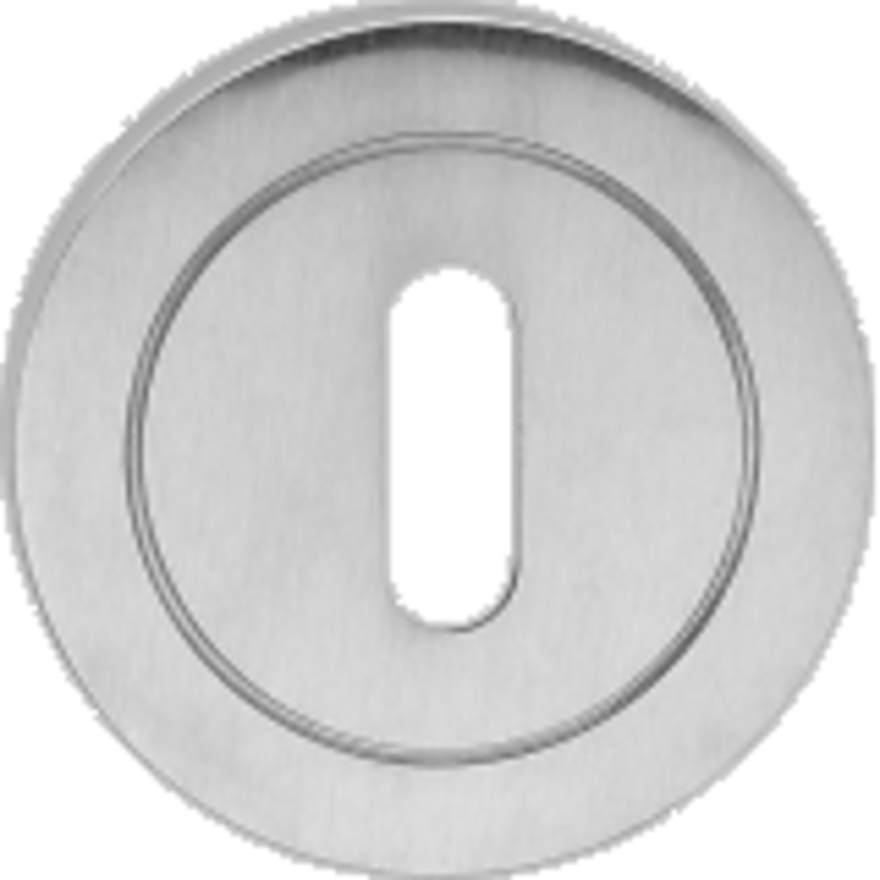 Karcher Design Escutcheon Z1330 SC