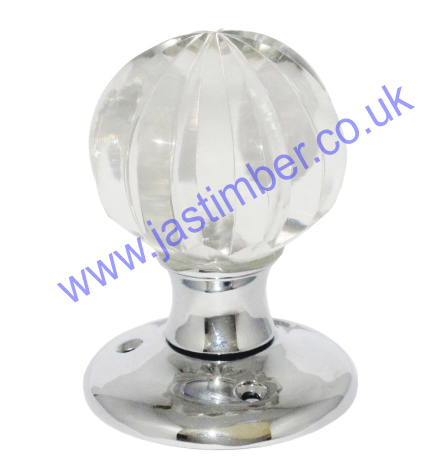 Glass-Door-Knob-B3292
