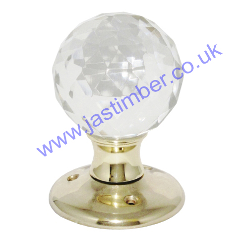 Glass-Door-Knob-B3296