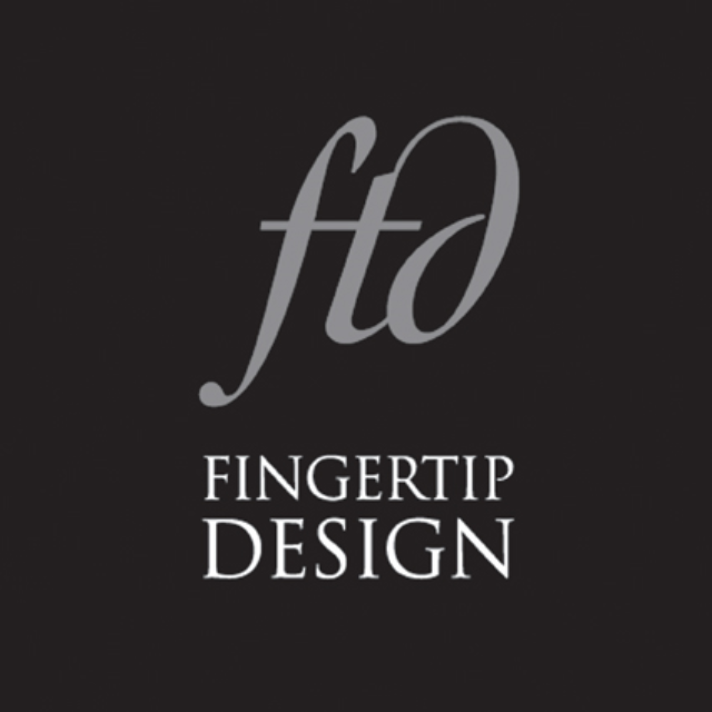 FTD® Fingertip Design