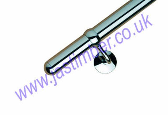 Rothley® Tube and Handrails
