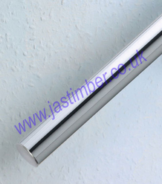 Rothley HANDRAIL - 40mm Diameter