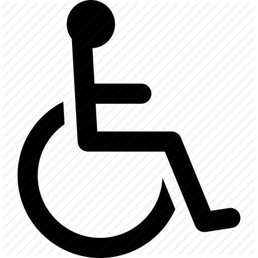 disabled-image
