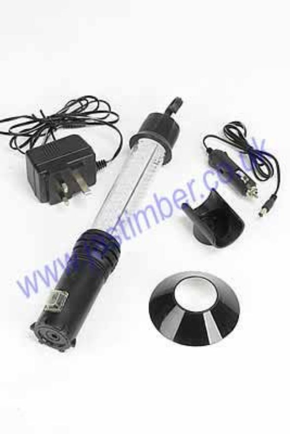 led360-inspection-lamp1