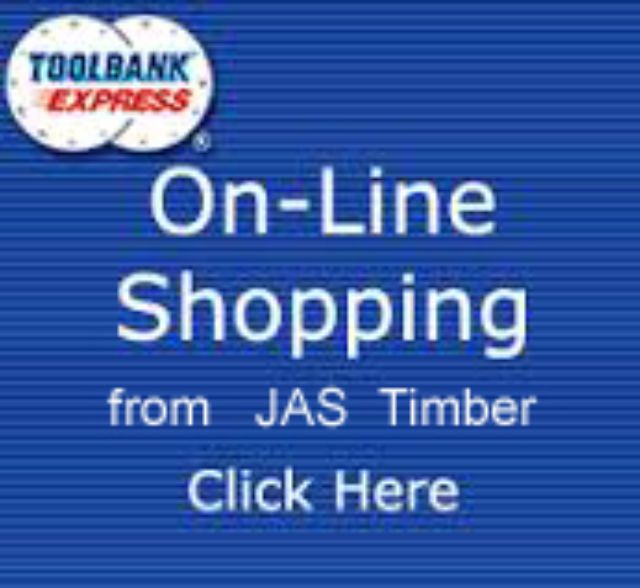 TOOLBANK TOOLS - A Range of over 25,000 Tools DIRECT from TOOLBANK EXPRESS