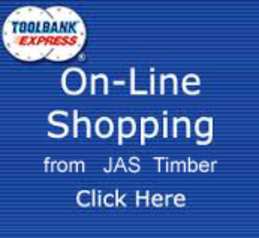 Toolbank-JAS-Click-here