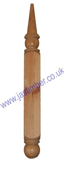 Timber-Porch-Canopy-Finial-jas