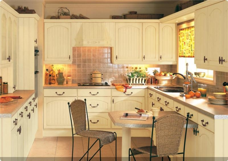 cream country kitchen ideas colonial traditional kitchens from j amp j ormerod 17022