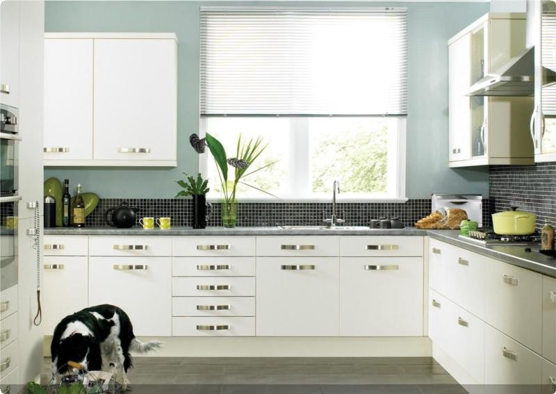 JJO Urban Oyster Colonial Kitchens