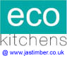 JJ Ormerod FSC ECO Kitchens at JAS Timber