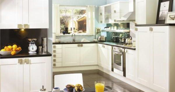 Eco Kitchens