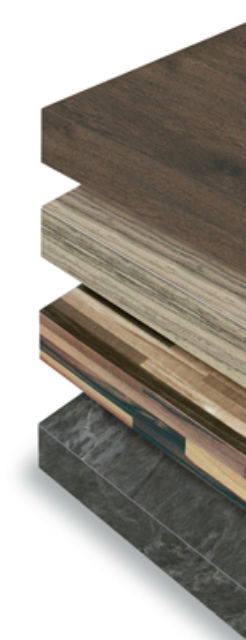 Artis® Bohemian Natural Worktops®