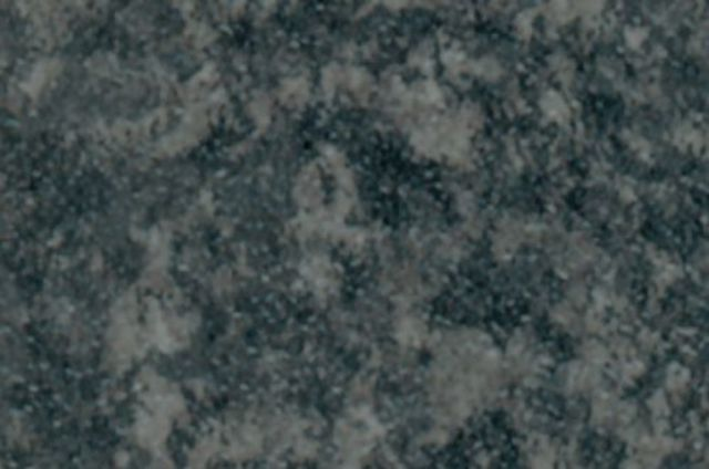 Artis Crystal Worktop - 3000x665x40mm - DPF