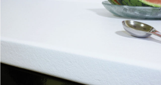 ARTIS CRYSTAL WORKTOP - 3000x600x40mm - SPF