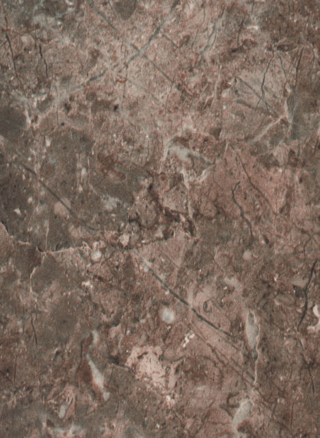 Artis Original Burnish Worksurfaces