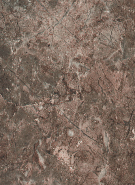 Artis Burnish Worktops - 3600x600x40mm - SPF