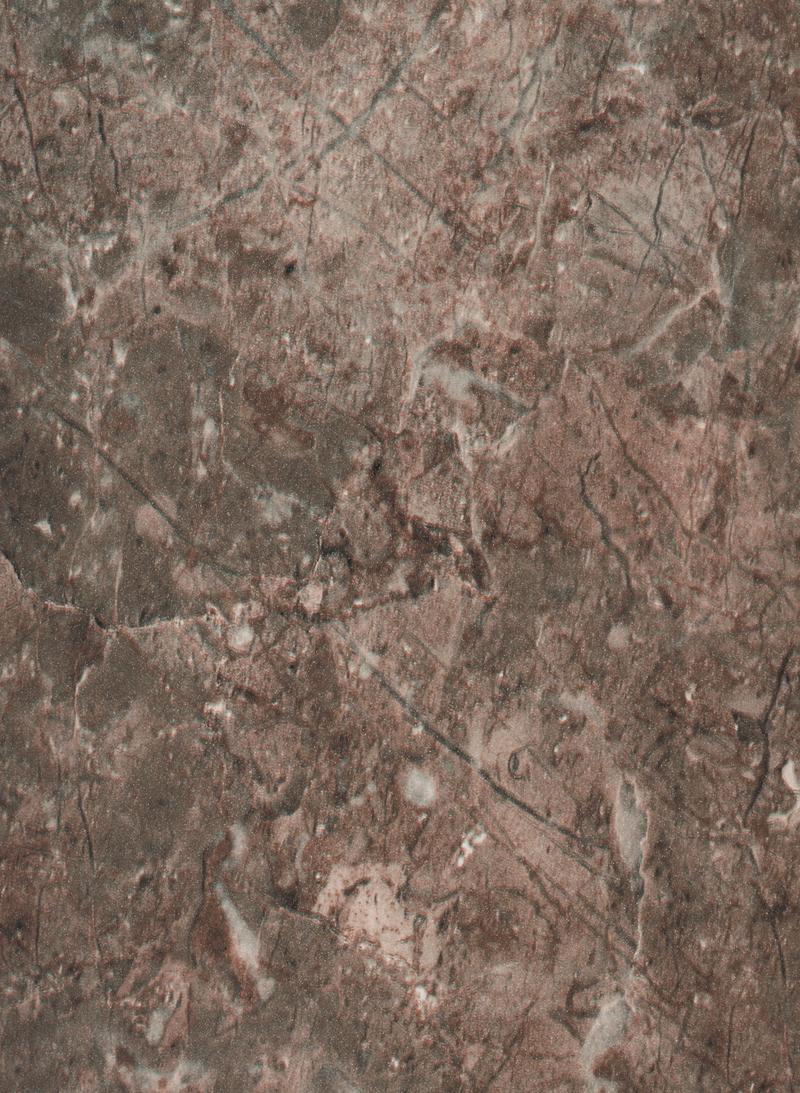 Artis Burnish Kitchen Worktops 3600x600x40mm