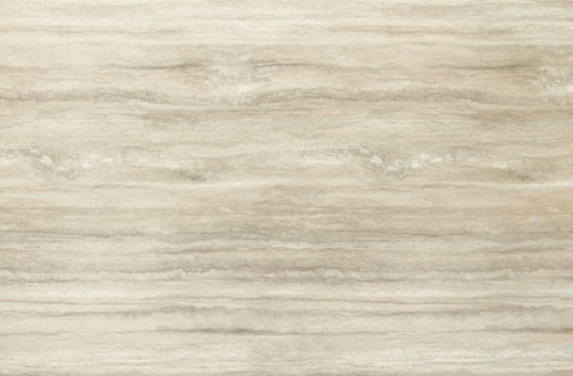 Artis Burnish Splashback 3030x1200x8mm