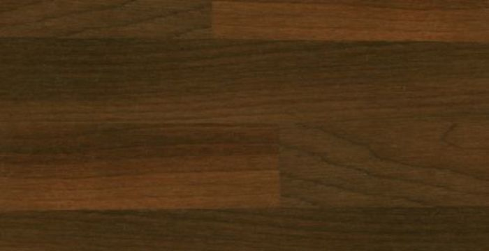 Artis Real-Wood Worktops - European Walnut