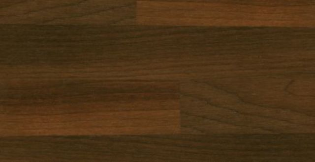 Artis Real-Wood Worktop - 4000x650x40mm