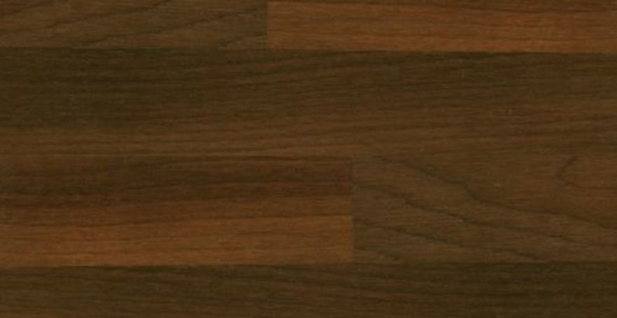 Artis Real-Wood Worksurfaces - European-Walnut