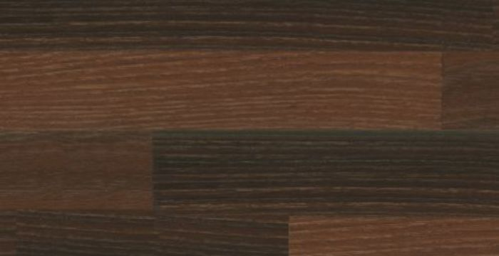 Artis Real-Wood Worktops - Dark Acacia