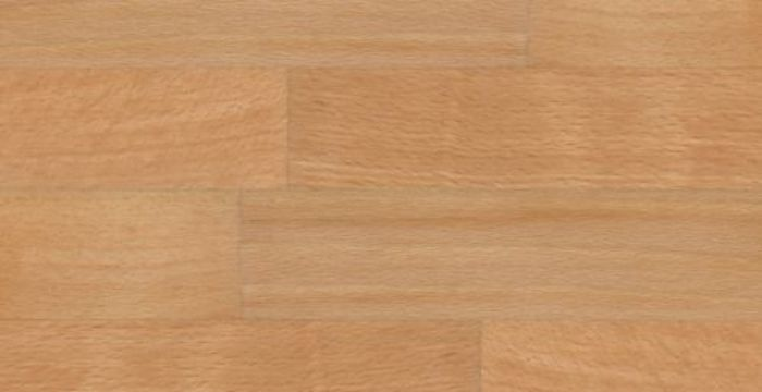 RealWood Worktops - Light Steamed Beech