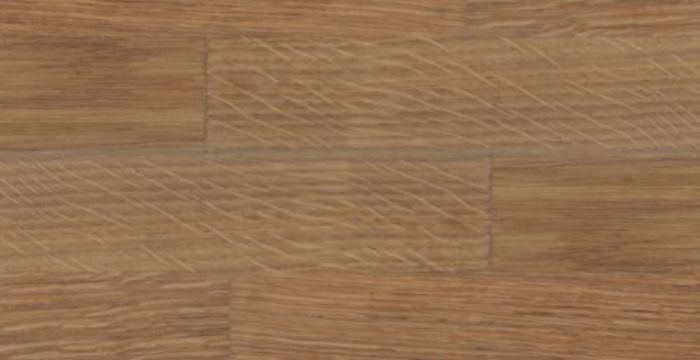 Real-Wood Worktops - European Oak
