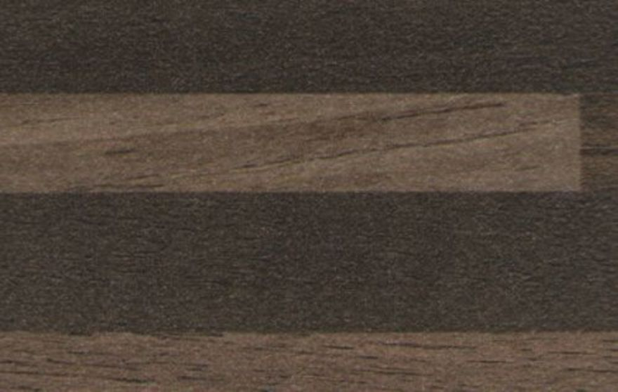 Artis Woodgrain Worktop - Brazilian Stripe (Satin)