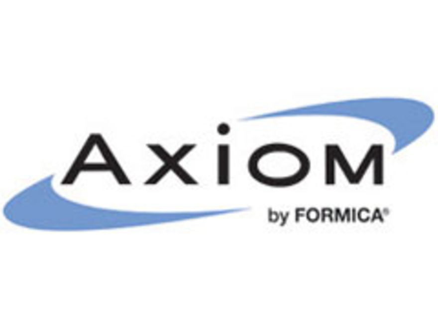 Axiom - logo