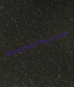 Avalon Granite Black - PP6967 MAT